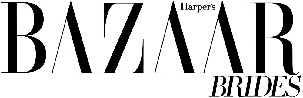 Harpre's Bazaar