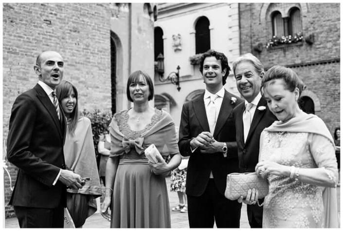 Fotografi Matrimonio Padova