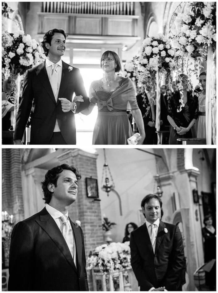Fotografia matrimoni Padova