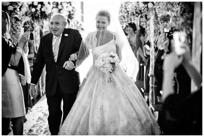 Sposa San NIcolo' Padova