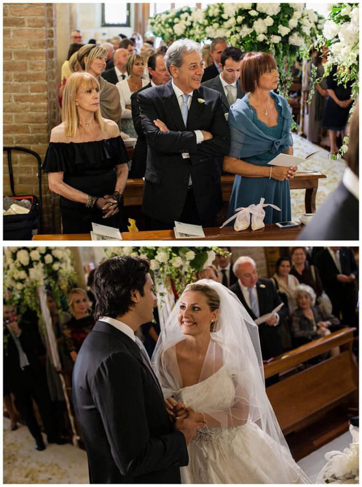 matrimonio Chiesa San Nicolò