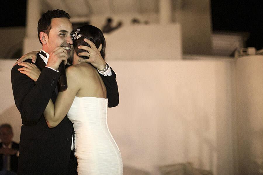 Daniele-Fotografo-Matrimonio-01