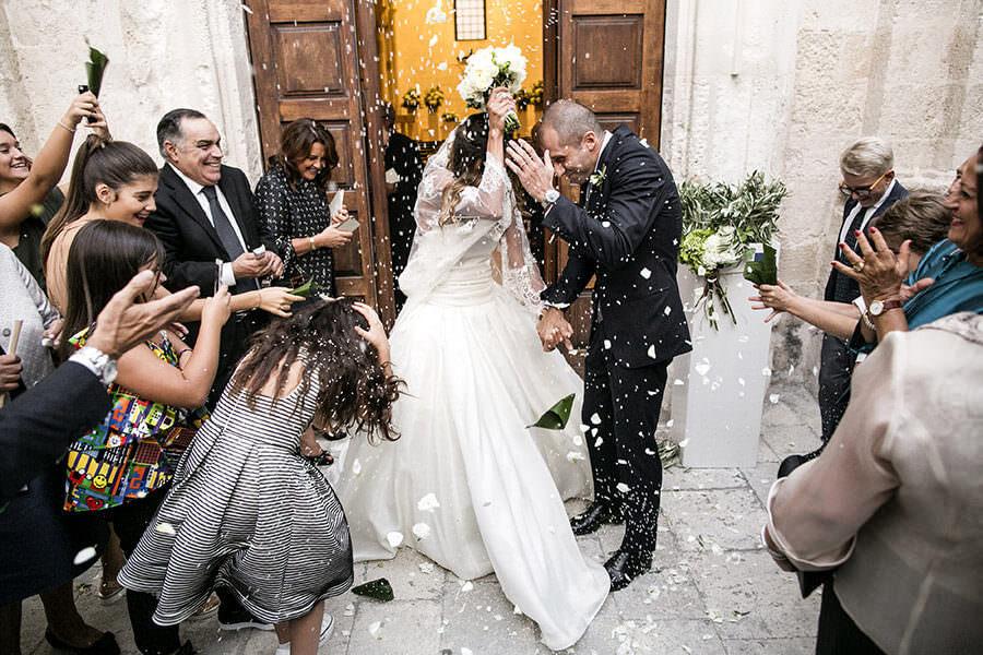 Lorena-Fotografa-di-Matrimonio-02