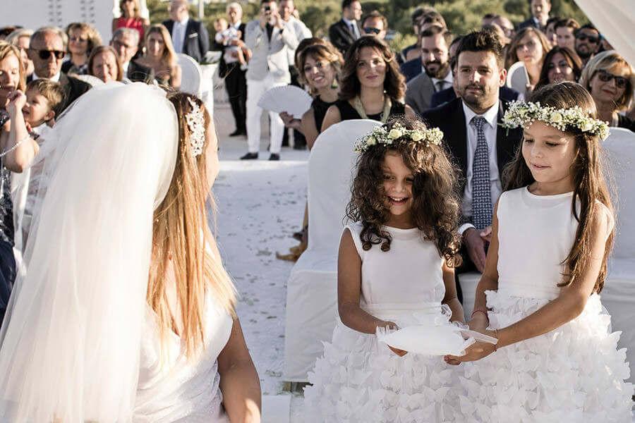 Lorena-Fotografa-di-Matrimonio-03