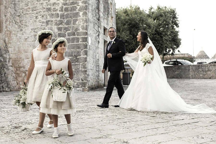 Lorena-Fotografa-di-Matrimonio-16