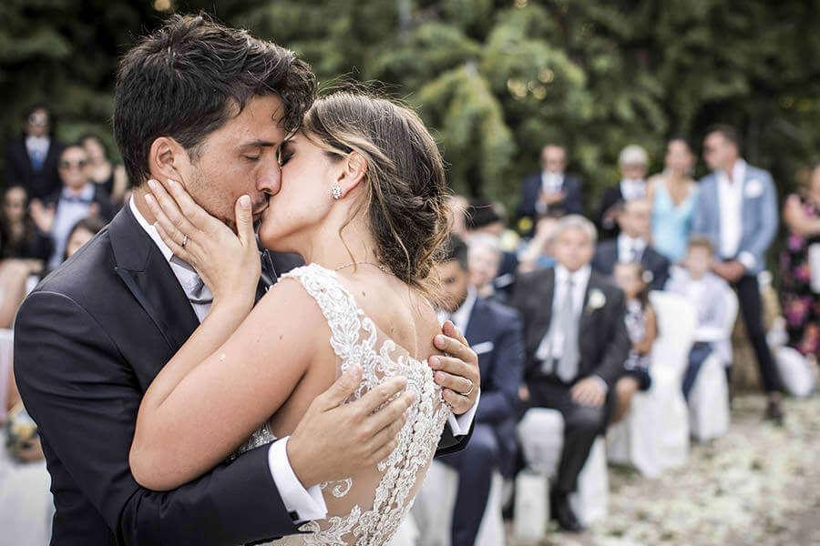 Lorena-Fotografa-di-Matrimonio-17