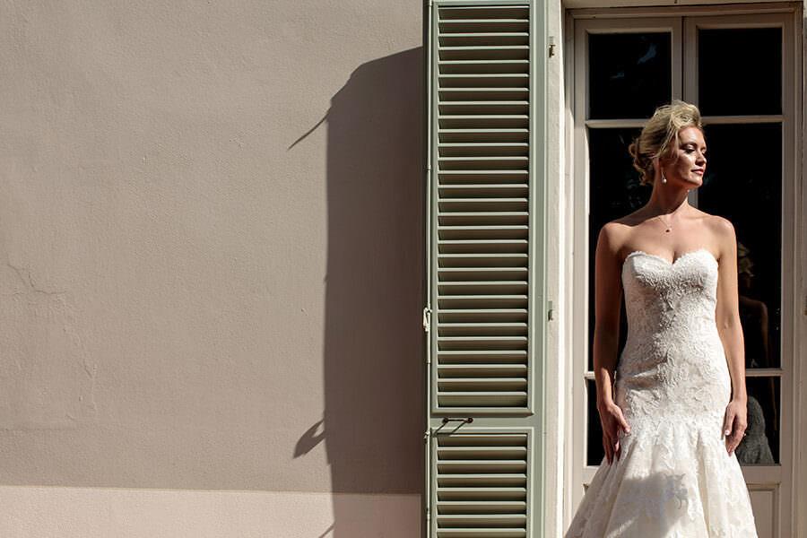 Massimiliano-Fotografo-Matrimonio-Milano-10