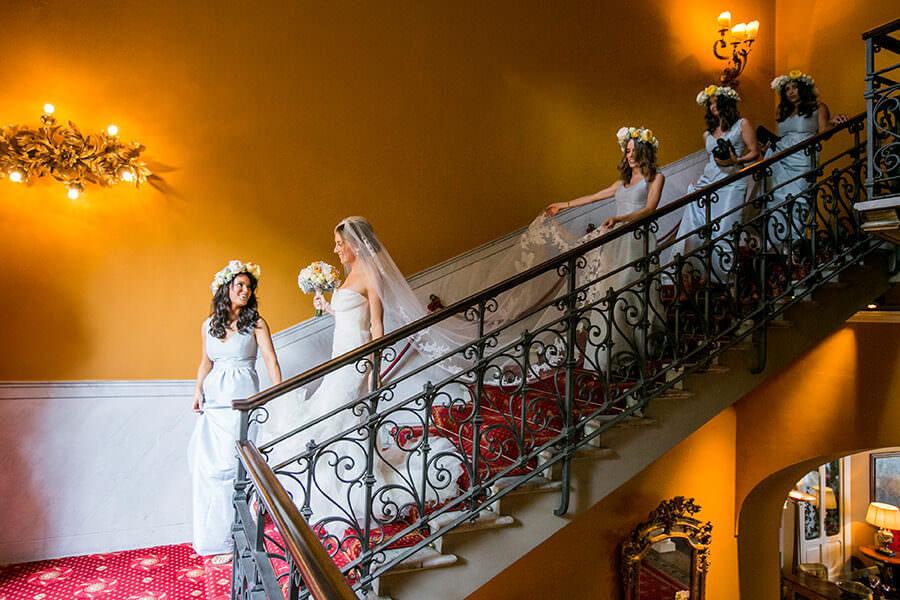Massimiliano-Fotografo-Matrimonio-Milano-13
