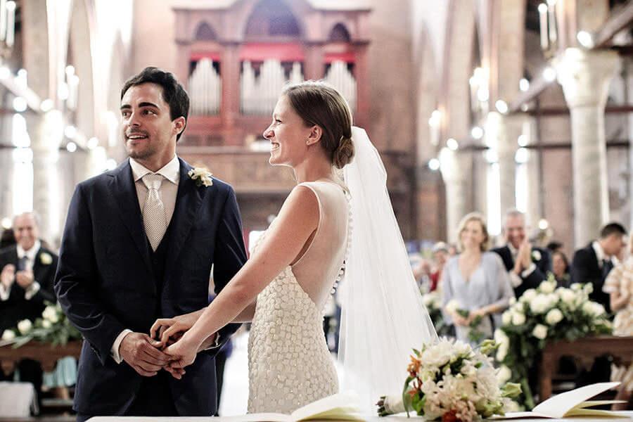 Massimiliano-Fotografo-Matrimonio-Milano-15