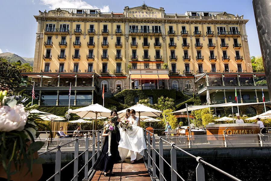 Massimiliano-Fotografo-Matrimonio-Milano-15 -Fotografo-Matrimonio-Milano-16
