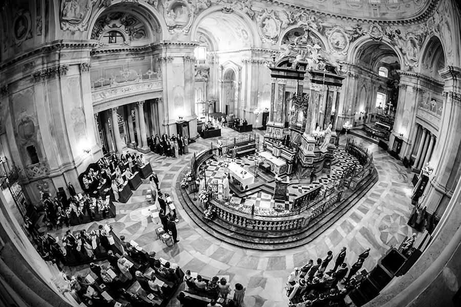 Massimiliano-Fotografo-Matrimonio-Milano-19