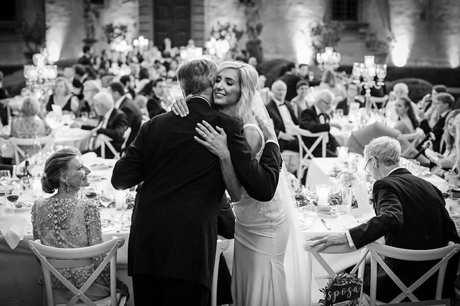 Massimiliano-Fotografo-Matrimonio-Milano-23
