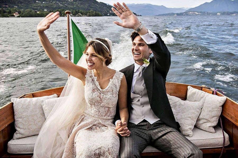 Massimiliano-Fotografo-Matrimonio-Milano-24