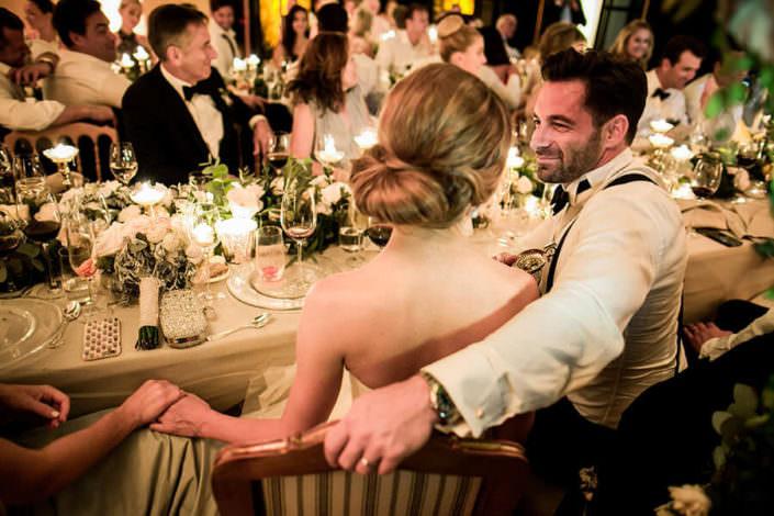 Matrimonio Balbianello