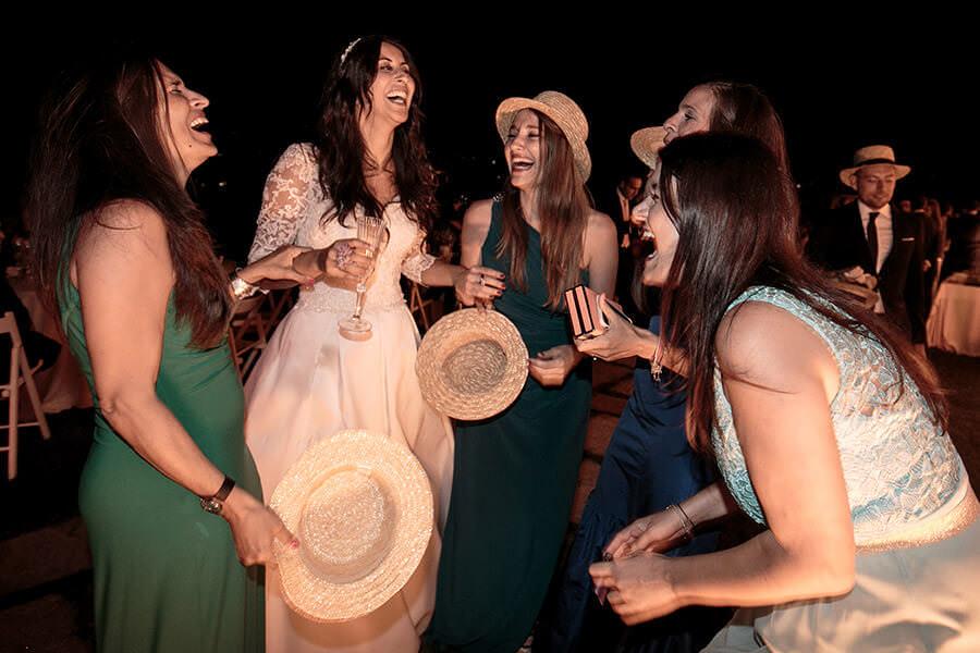 Matrimonio rocca di angera foto di morlotti studio milano for Permesso di soggiorno dopo matrimonio