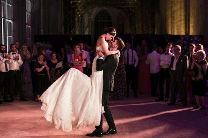 Matrimonio Serre Racconigi