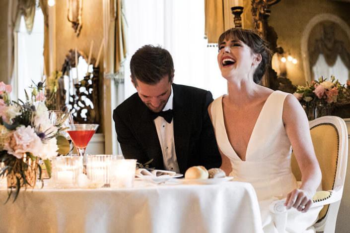 Matrimonio Villa Balbianello emozione sposi