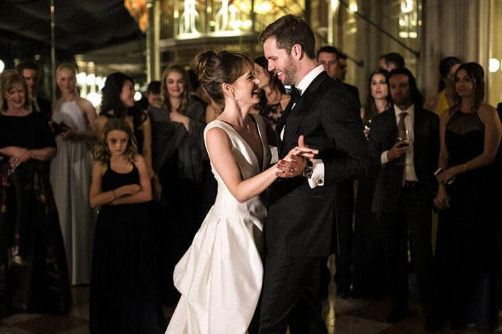 Matrimonio Villa Balbianello primo ballo degli sposi