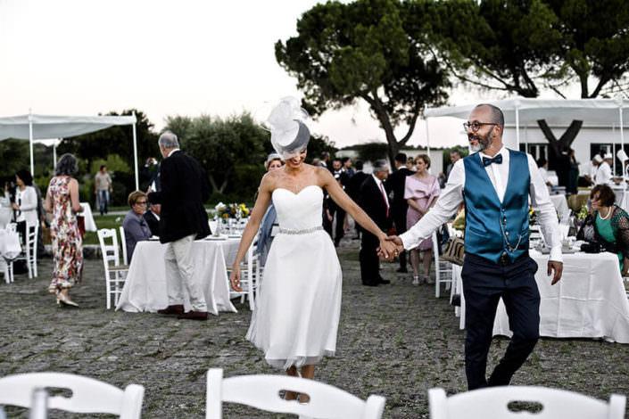 matrimonio masseria Luco