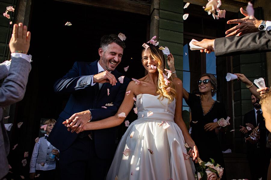 Matteo fotografo di matrimonio a Padova 01