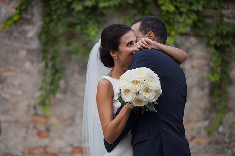Matteo fotografo di matrimonio a Padova 02