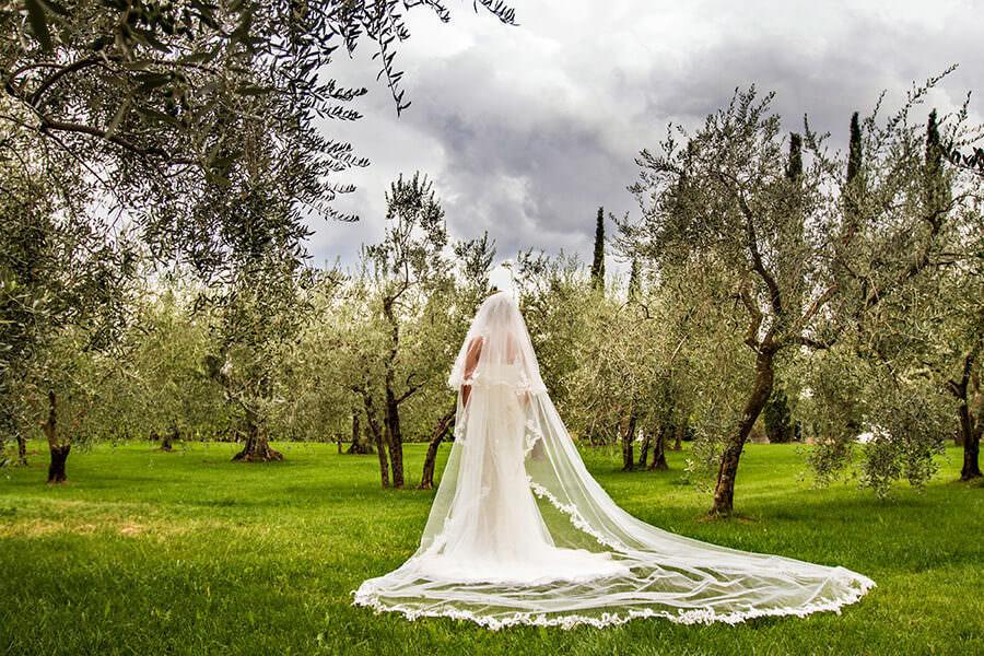 Michela-fotografa-matrimonio-03