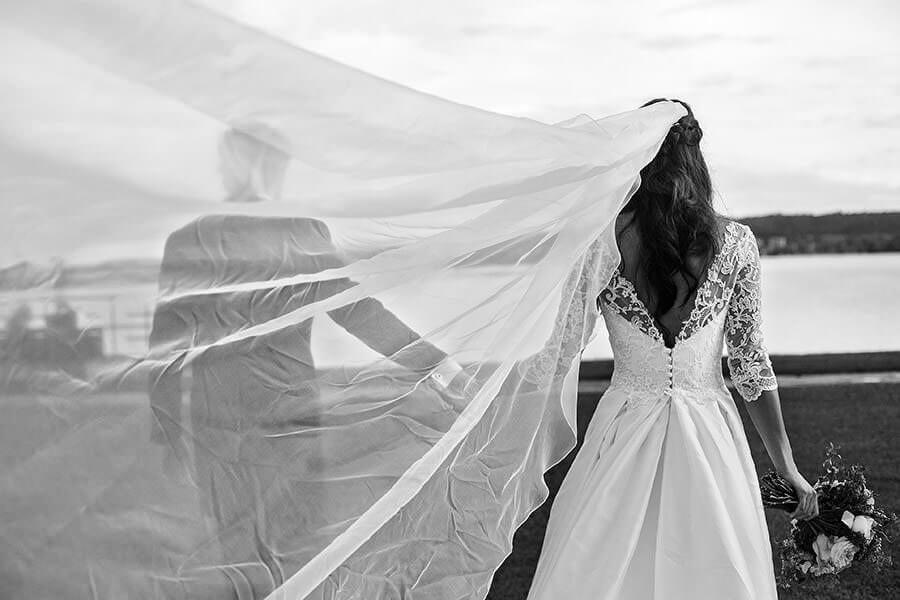 Michela-fotografa-matrimonio-05
