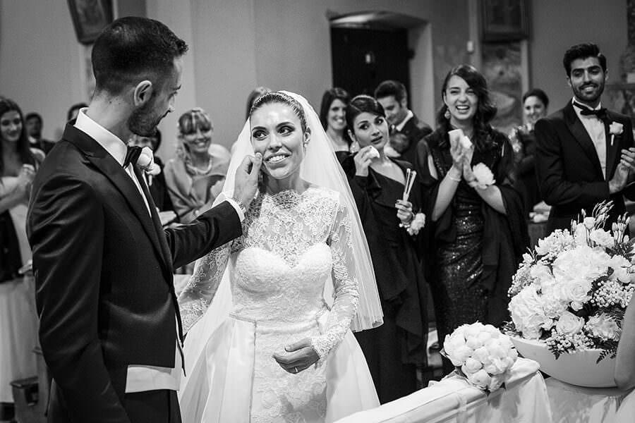 Michela-fotografa-matrimonio-10