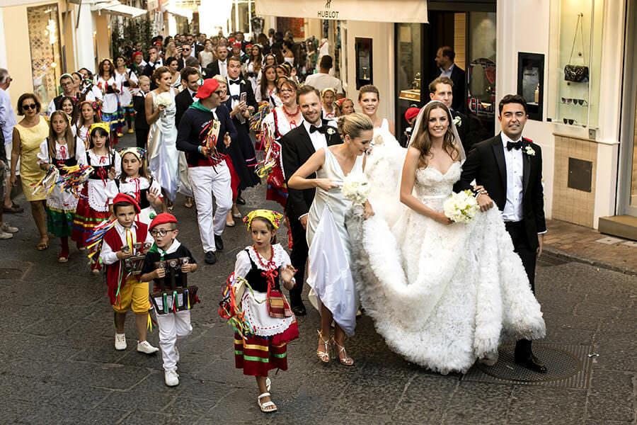 Vincenzo-Fotografo-Matrimonio-01
