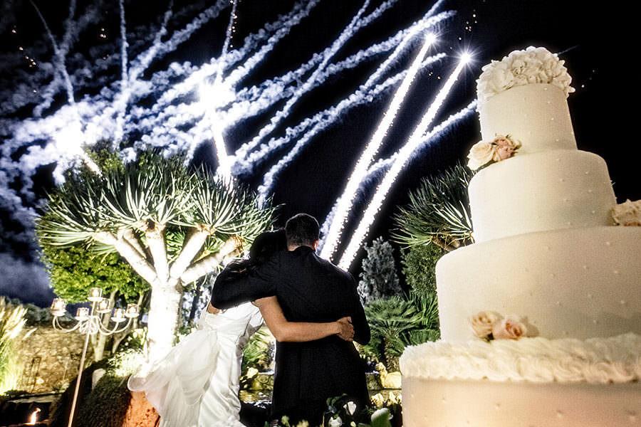 fotografa-matrimonio-Bari-01
