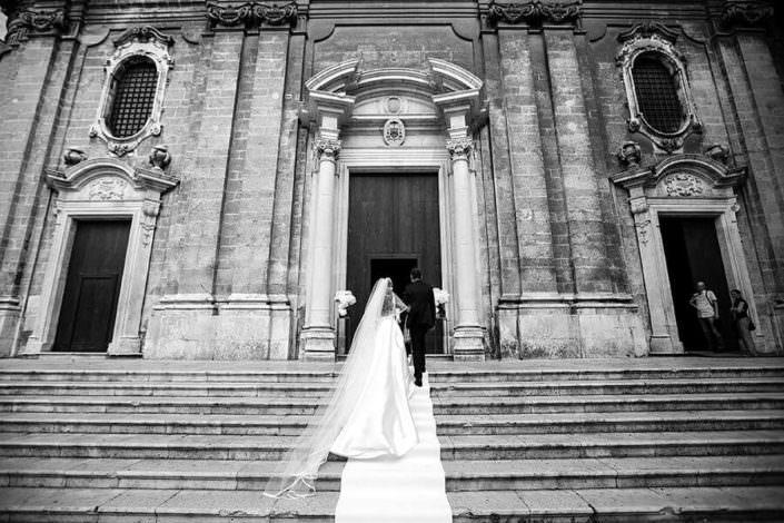 Borgo Egnazia Cerimonia