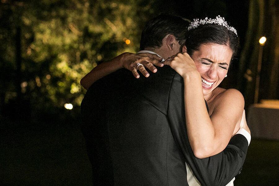 Fotografo Matrimonio Brindisi emozioni