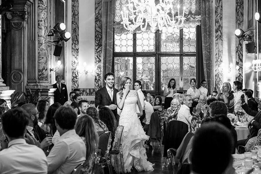 Fotografo Matrimonio Brindisi