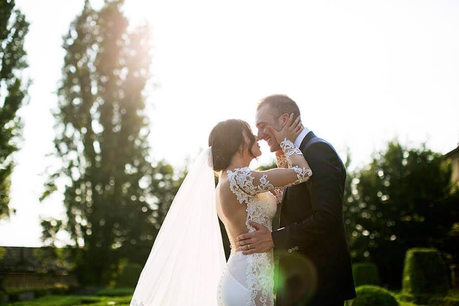 Fotografo Matrimonio Costiera Amalfitana