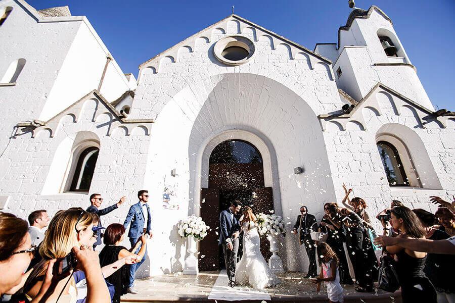 Fotografo Matrimonio Firenze cerimonia