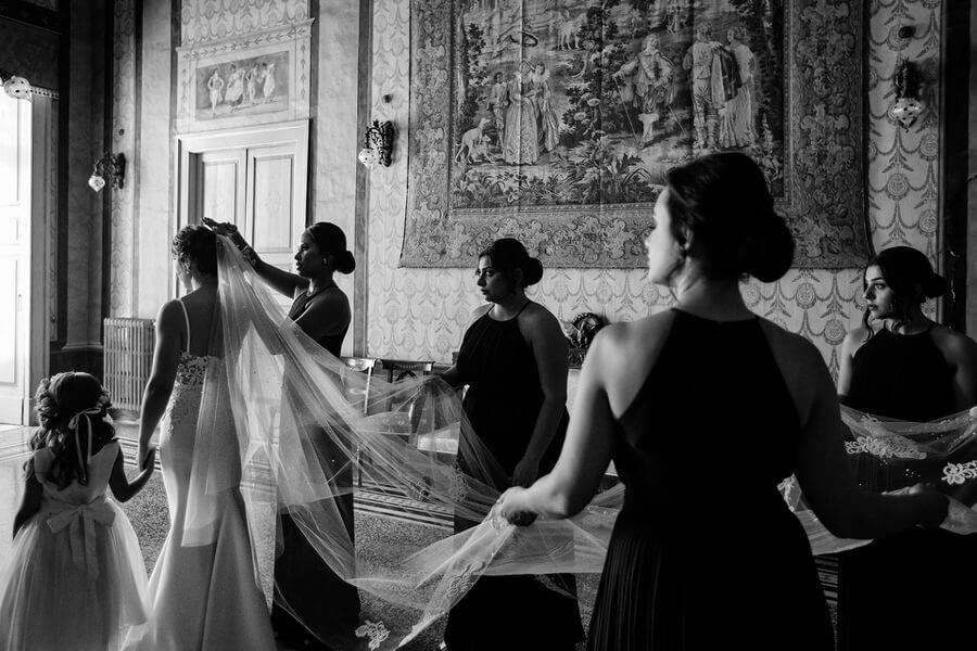Fotografo Matrimonio Lago di Garda 01