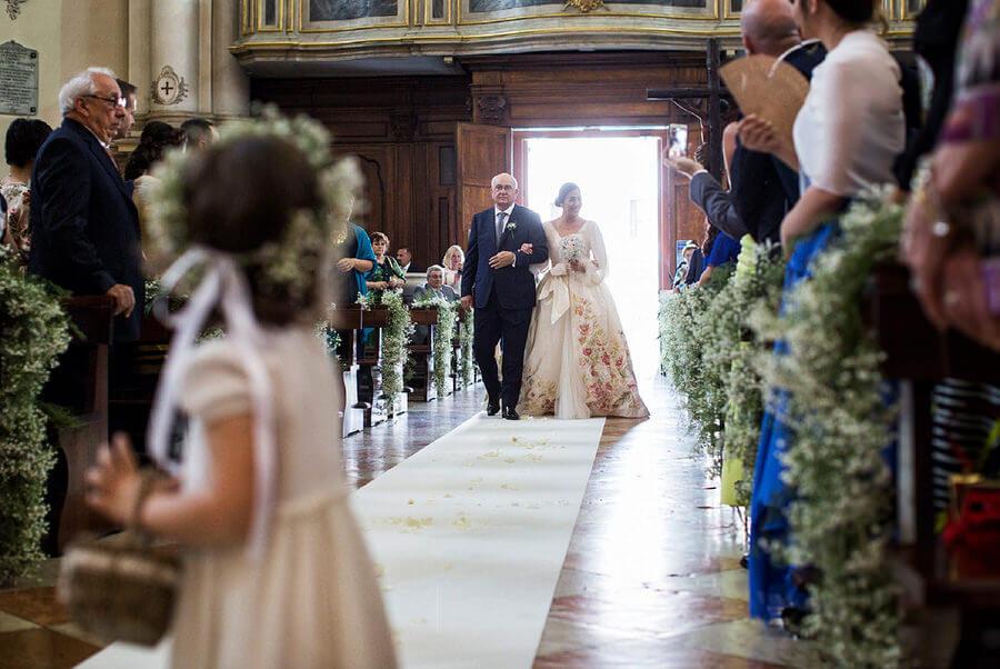 Fotografo Matrimonio Lago di Garda 02