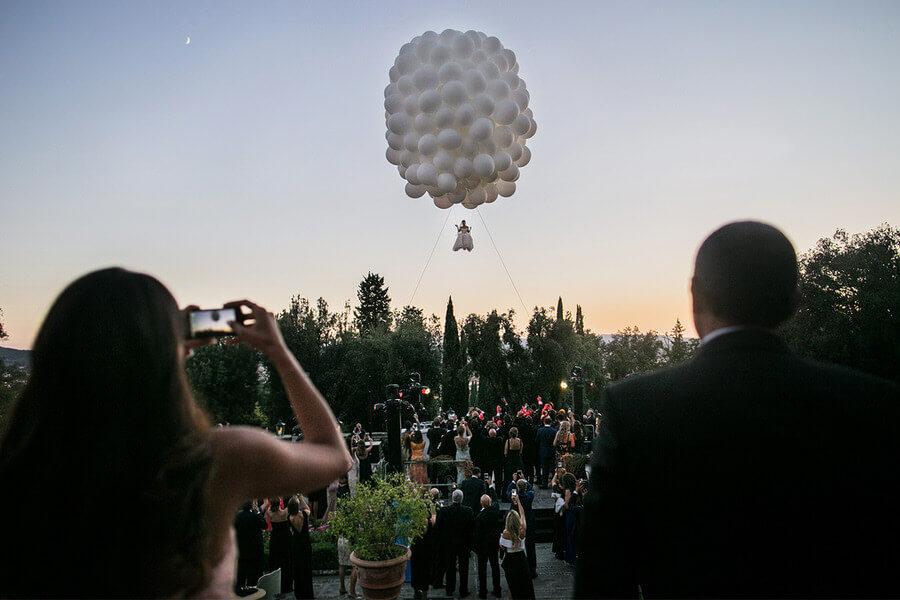 Fotografo Matrimonio Lago di Garda 03