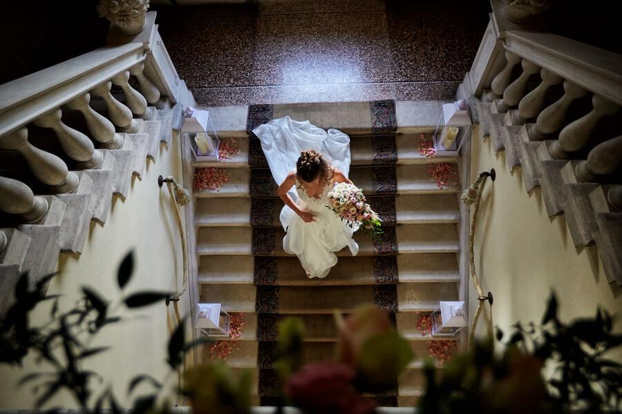 Fotografo Matrimonio Lago di Garda 05