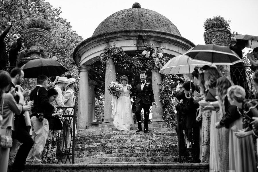 Fotografo Matrimonio Lago di Garda 06