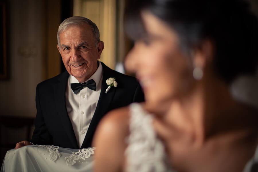 Fotografo Matrimonio Lago di Garda 08