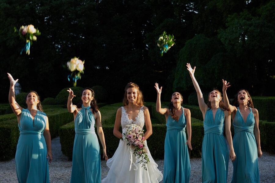 Fotografo Matrimonio Lago di Garda 11