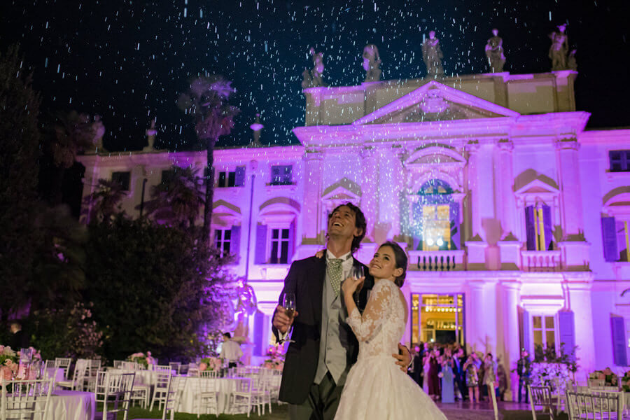 Fotografo Matrimonio Lago di Garda 12