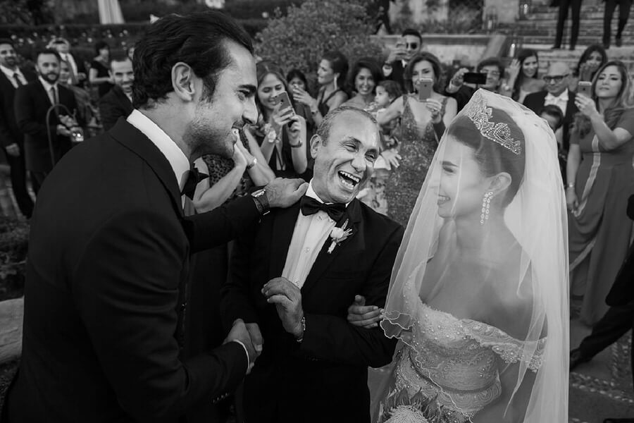 Fotografo Matrimonio Lago di Garda 13