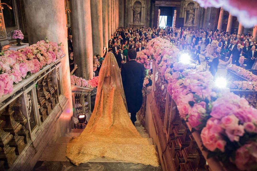 Fotografo Matrimonio Lago di Garda 17
