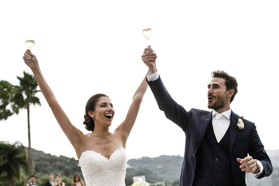Fotografo Matrimonio Matera sposi
