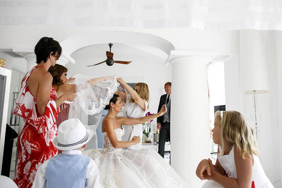 Fotografo Matrimonio Roma 01