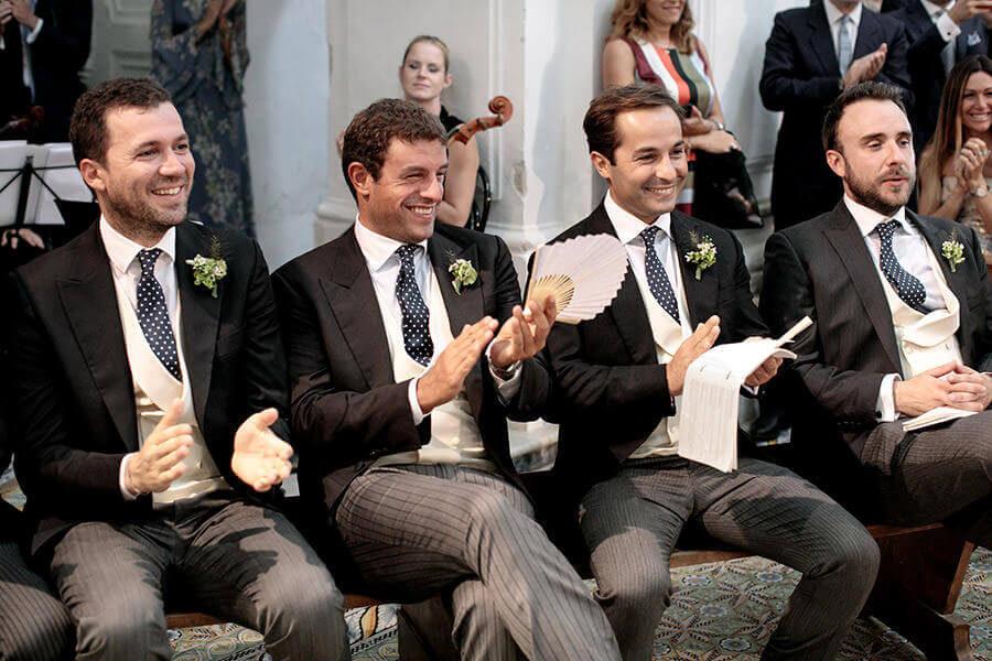 Fotografo Matrimonio Siena cerimonia