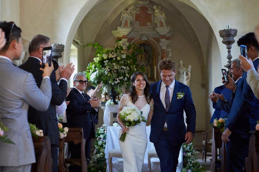 Fotografo Matrimonio Venezia 09