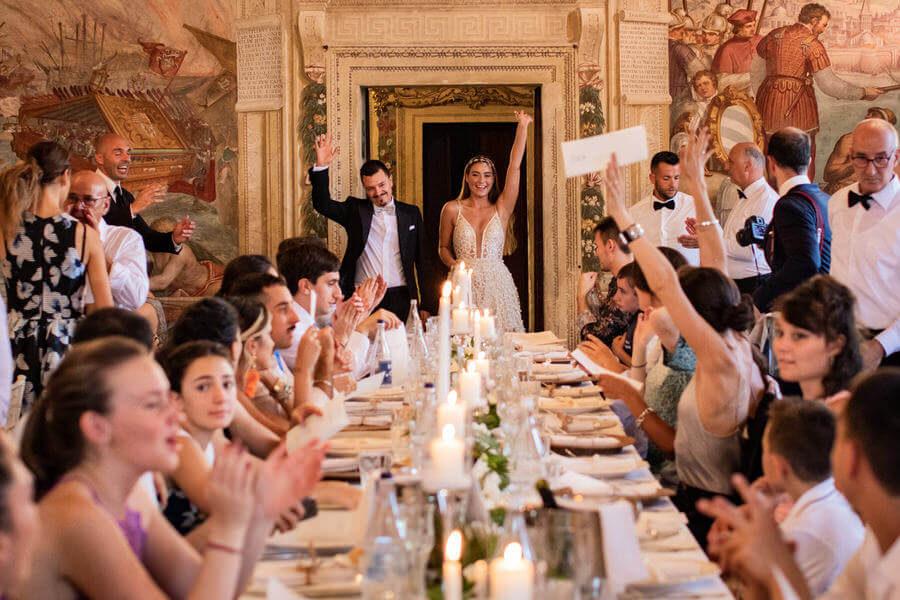 Fotografo Matrimonio Venezia 11